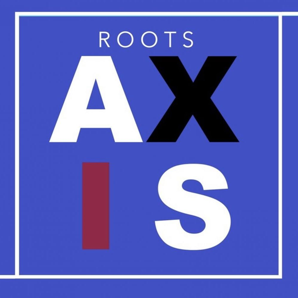 Event Team Roots AXIS
