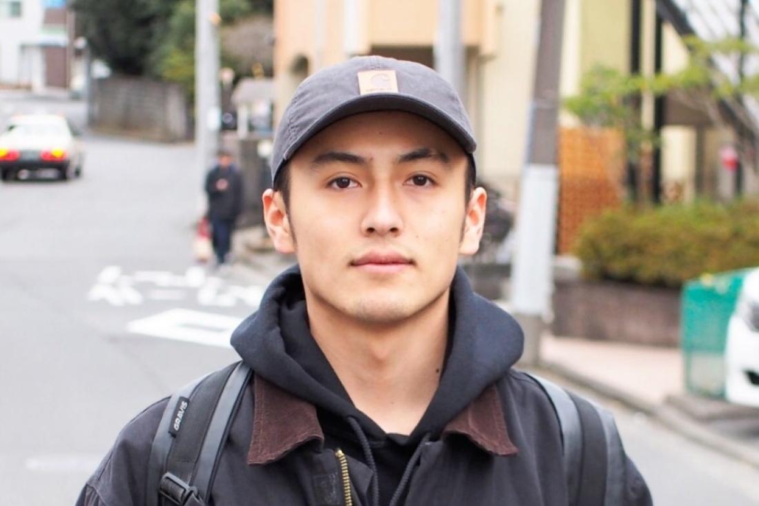 横浜 国立 大学 サークル おすすめ